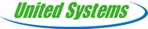 United System & Software , Inc.